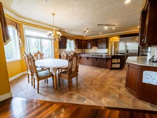 Photo 16: 107 52304 RGE RD 233: Rural Strathcona County House for sale : MLS®# E4250543