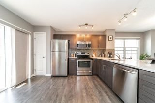 Photo 6: 17 4029 ORCHARDS Drive in Edmonton: Zone 53 Townhouse for sale : MLS®# E4251652