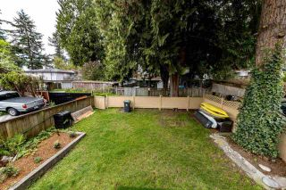 Photo 26: 1851 TATLOW AVENUE in North Vancouver: Pemberton NV House for sale : MLS®# R2578091