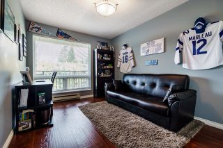 """Photo 9: 301 1190 PACIFIC Street in Coquitlam: North Coquitlam Condo for sale in """"PACIFIC GLEN"""" : MLS®# R2622218"""