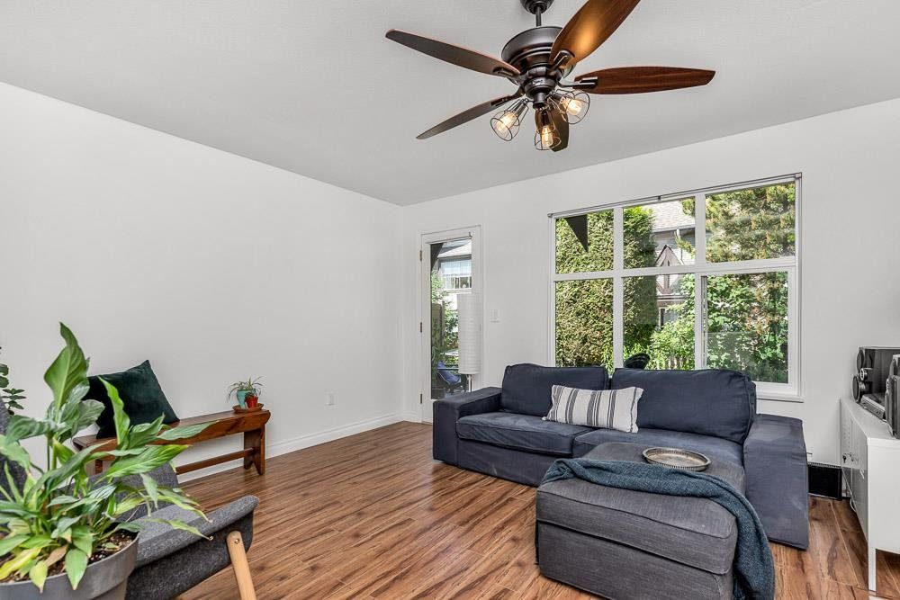 """Photo 10: Photos: 79 12099 237 Street in Maple Ridge: East Central Townhouse for sale in """"GABRIOLA"""" : MLS®# R2583768"""