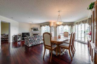 Photo 22: 301 182 HADDOW Close in Edmonton: Zone 14 Condo for sale : MLS®# E4256361
