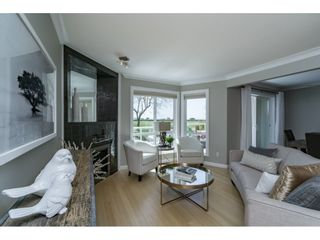 """Photo 4: 1 15875 MARINE Drive: White Rock Townhouse for sale in """"Southport"""" (South Surrey White Rock)  : MLS®# R2170589"""
