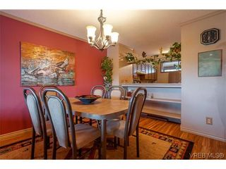 Photo 10: 207 485 Island Hwy in VICTORIA: VR Six Mile Condo for sale (View Royal)  : MLS®# 702261