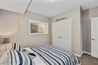 Photo 46: 59 Marquis Cove SE in Calgary: Mahogany Detached for sale : MLS®# A1087971