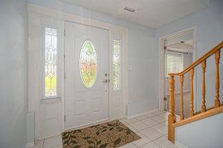"""Photo 2: 4437 ATLEE Avenue in Burnaby: Deer Lake Place House for sale in """"DEER LAKE PLACE"""" (Burnaby South)  : MLS®# R2586875"""