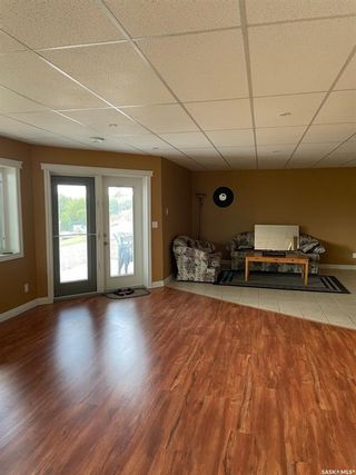 Photo 21: 1221 Highway 4 in Cochin: Residential for sale : MLS®# SK858921