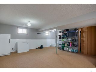 Photo 23: 1048 Grace Street in Moose Jaw: Palliser Residential for sale : MLS®# SK852566