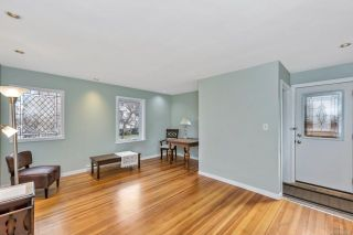 Photo 23: 257 Superior St in : Vi James Bay House for sale (Victoria)  : MLS®# 864330