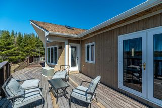 Photo 16: 193 Red Tail Drive in Newburne: 405-Lunenburg County Residential for sale (South Shore)  : MLS®# 202107016