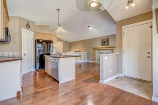 Photo 11: 411 EVERMEADOW Road SW in Calgary: Evergreen Detached for sale : MLS®# A1025224
