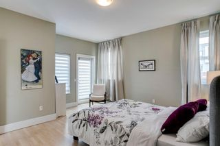 Photo 33: 100 18 Avenue SE in Calgary: Mission Row/Townhouse for sale : MLS®# A1100251