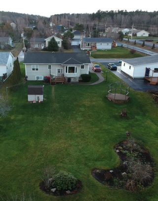 Photo 21: 1003 Club Crescent in New Minas: 404-Kings County Residential for sale (Annapolis Valley)  : MLS®# 202024841