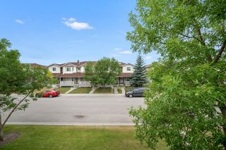 Photo 18: 201 612 19 Street SE: High River Apartment for sale : MLS®# A1135377