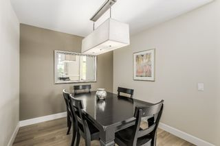 """Photo 22: 4451 ARBUTUS Street in Vancouver: Quilchena Townhouse for sale in """"Arbutus West"""" (Vancouver West)  : MLS®# V1135323"""