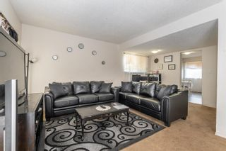 """Photo 16: 63 45185 WOLFE Road in Chilliwack: Chilliwack W Young-Well Townhouse for sale in """"Townsend Greens"""" : MLS®# R2614842"""