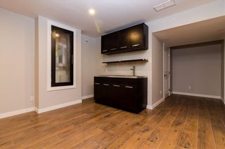 Photo 19: 30 WEST POINTE Manor: Cochrane House for sale : MLS®# C4150247