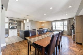 Photo 9: 13823 89 Street in Edmonton: Zone 02 House for sale : MLS®# E4242049