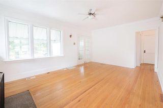 Photo 13: 215 Neil Avenue in Winnipeg: Residential for sale (3D)  : MLS®# 202116812