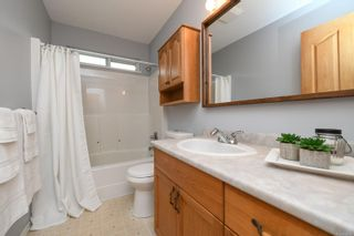 Photo 27: 1193 View Pl in : CV Courtenay East House for sale (Comox Valley)  : MLS®# 878109