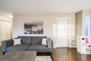 "Photo 12: 108 20350 54 Avenue in Langley: Langley City Condo for sale in ""Coventry Gate"" : MLS®# R2540145"