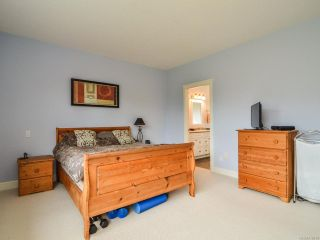 Photo 15: 281 VIRGINIA DRIVE in CAMPBELL RIVER: CR Willow Point House for sale (Campbell River)  : MLS®# 770810