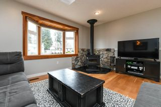 Photo 19: 582 Salish St in : CV Comox (Town of) House for sale (Comox Valley)  : MLS®# 872435