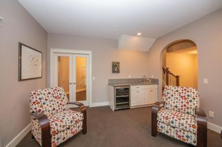 Photo 39: 624 Birdie Lake Court, in Vernon: House for sale : MLS®# 10241602