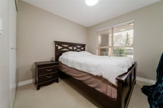 "Photo 9: 109 7131 STRIDE Avenue in Burnaby: Edmonds BE Condo for sale in ""STORYBROOK"" (Burnaby East)  : MLS®# R2535644"