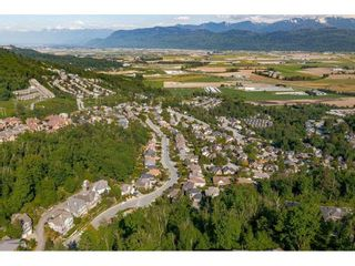 """Photo 12: 2661 GOODBRAND Drive in Abbotsford: Abbotsford East Land for sale in """"EAGLE MOUNTAIN"""" : MLS®# R2579754"""