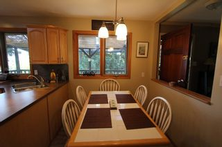 Photo 8: 7716 Golf Course Road in Anglemont: North Shuswap House for sale (Shuswap)  : MLS®# 10135100