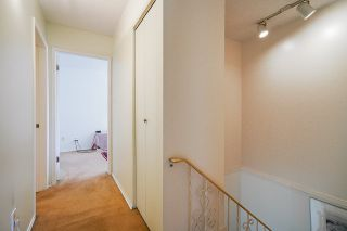 "Photo 19: 7366 CORONADO Drive in Burnaby: Montecito Townhouse for sale in ""VILLA MONTECITO"" (Burnaby North)  : MLS®# R2570804"