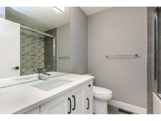 """Photo 12: 20504 43 Avenue in Langley: Brookswood Langley House for sale in """"BROOKSWOOD"""" : MLS®# R2430044"""