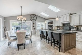 Photo 11: 39 Inder Heights Road: Snelgrove Freehold for sale (Brampton)