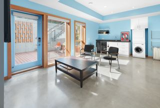 Photo 26: 10506 137 Street in Edmonton: Zone 11 House for sale : MLS®# E4264066