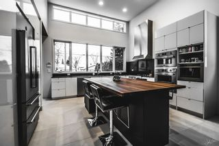 Photo 9: 10816 131 Street in Edmonton: Zone 07 House for sale : MLS®# E4256011