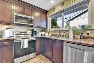 Photo 13: 9402 DAWSON Crescent in Delta: Annieville House for sale (N. Delta)  : MLS®# R2618629