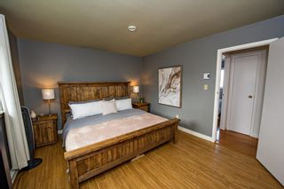 Photo 12: 81 Hallmark Crescent in Colby Village: 16-Colby Area Residential for sale (Halifax-Dartmouth)  : MLS®# 202113254