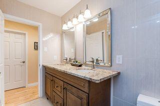 Photo 31: 11208 36 Avenue in Edmonton: Zone 16 House for sale : MLS®# E4249289