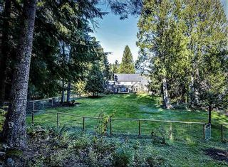 Photo 7: 33278 TUNBRIDGE Avenue in Mission: Mission BC House for sale : MLS®# R2323967