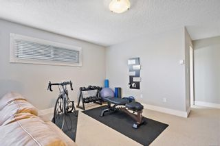 Photo 34: 3530 Promenade Cres in : Co Latoria House for sale (Colwood)  : MLS®# 858692