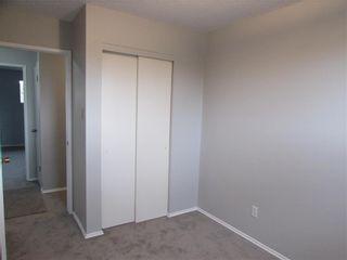Photo 12: 52 Girdwood Crescent in Winnipeg: East Kildonan Residential for sale (3B)  : MLS®# 202011566
