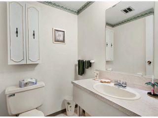 """Photo 11: 5 7361 MONTECITO Drive in Burnaby: Montecito Townhouse for sale in """"VILLA MONTECITO"""" (Burnaby North)  : MLS®# V1098428"""