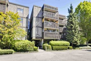 """Photo 1: 116 13507 96 Street in Surrey: Whalley Condo for sale in """"Parkwoods - Balsam"""" (North Surrey)  : MLS®# R2180405"""