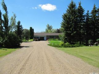 Photo 27: RM of Battle River #438 in Battle River: Residential for sale (Battle River Rm No. 438)  : MLS®# SK866548