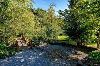 "Photo 25: 204 27358 32 Avenue in Langley: Aldergrove Langley Condo for sale in ""Willow Creek"" : MLS®# R2605265"