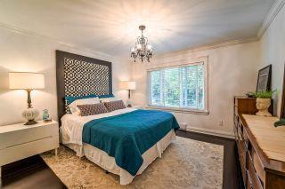 Photo 8: 404 GARRETT Street in New Westminster: Sapperton House for sale : MLS®# R2268356