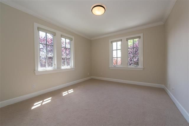 Photo 10: Photos: 1739 W 52ND AV in VANCOUVER: South Granville House for sale (Vancouver West)  : MLS®# R2234704
