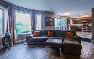 Photo 15: 37 Nottingham Estates: Sherwood Park House for sale : MLS®# E4249018