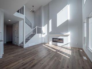 Photo 13: 2835 200 Street in Edmonton: Zone 57 House for sale : MLS®# E4240689
